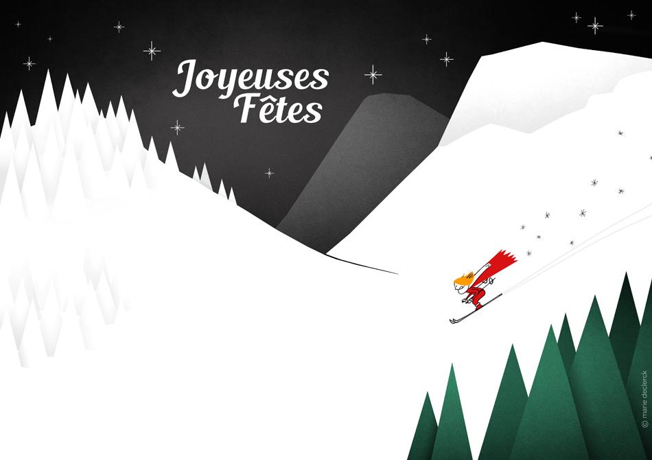 Joyeuses-Fêtes-Marie-Declerck2-300dpi
