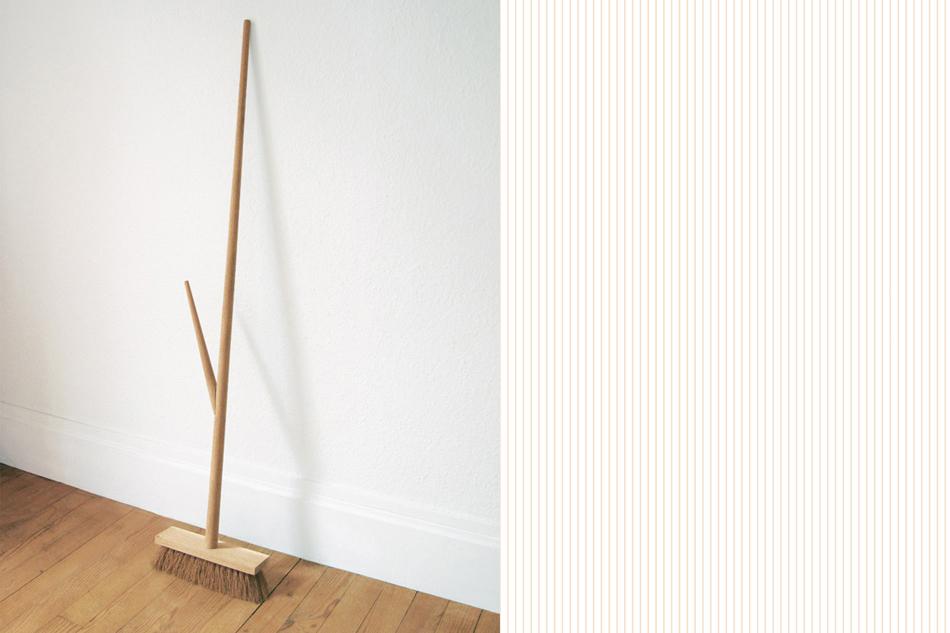 Marie Declerck balai-stripes 950x633