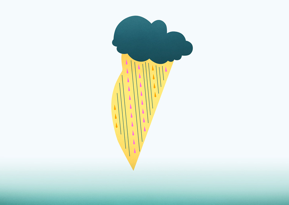 Pluie-de-paradis-950x675