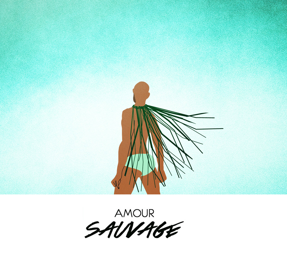 amour-sauvage-marie-declerck